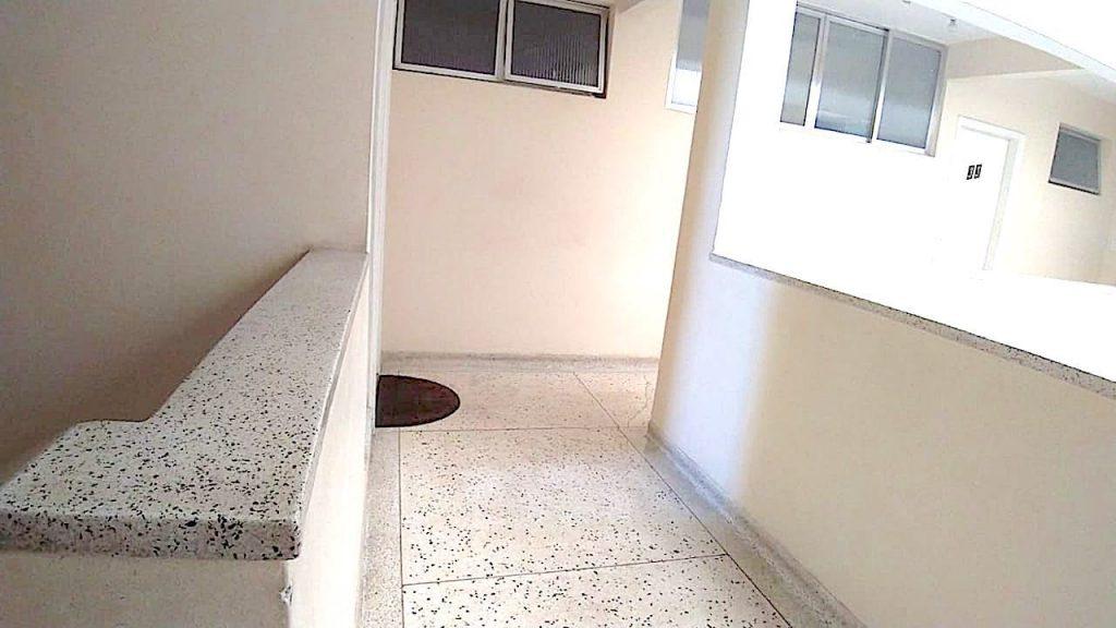 Apartamento Para Alugar na Enseada em Guarujá